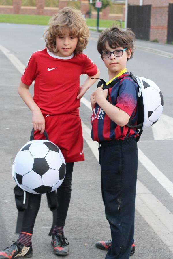 Sportspax1