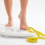 Is your weight putting your health at risk?