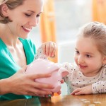 4 Ways Saving Money Will Improve Your Family Life