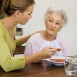 Helping Your Elderly Family Members In Their Final Years