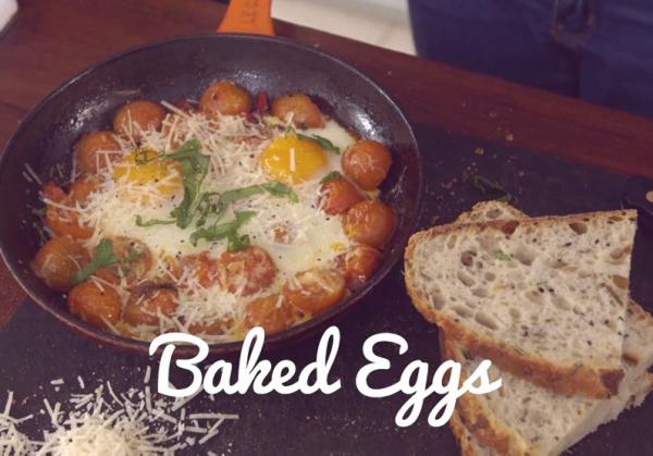 baked eggs4.jpg