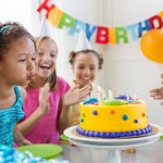 How to Take Better Birthday Photos