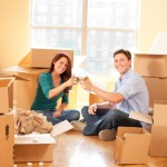 Top 5 Worst Things to Move When Moving House