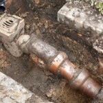 How to Keep Your Sewer Lines From Having Issues