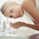 Skin Issues That Moms Suffer From And How To Deal With Them