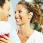 The Art of Gift-Giving – For Her