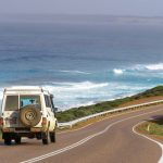 Road Trip of a Lifetime: Discovering the Australian Continent