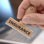 Revisiting Your Insurance Services