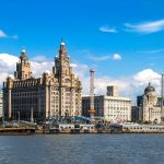Planning a Liverpool Trip for the Entire Family