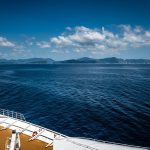 Holidays Onboard A Cruise Ship For Your Family