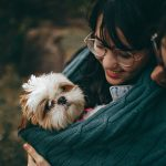 Responsible Parenting and Owning a Dog