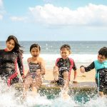 Tips for Planning a Family Vacation